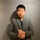 Brian Kuo