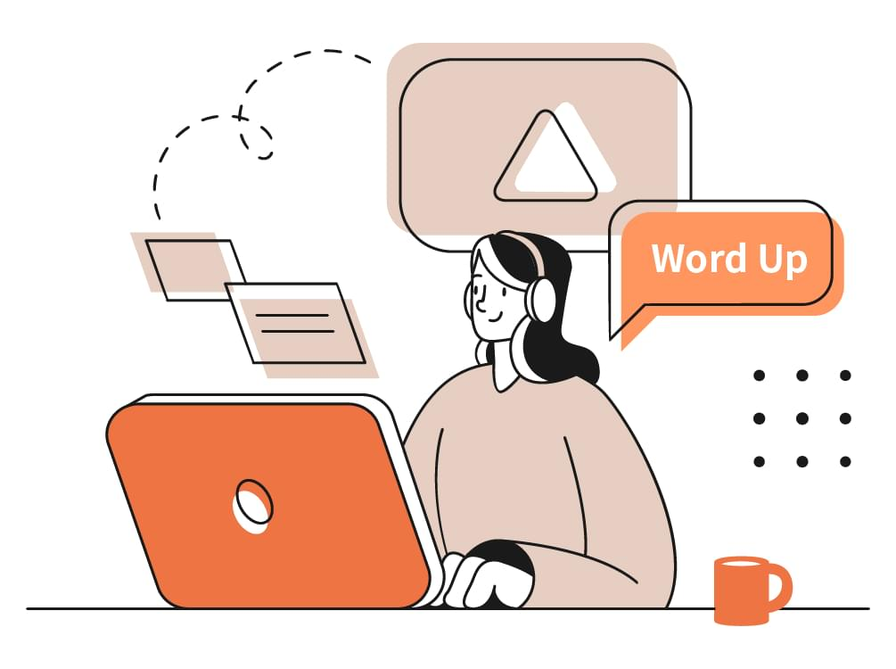 曼蒂 101句公式打通英文口說力 - 課程特色