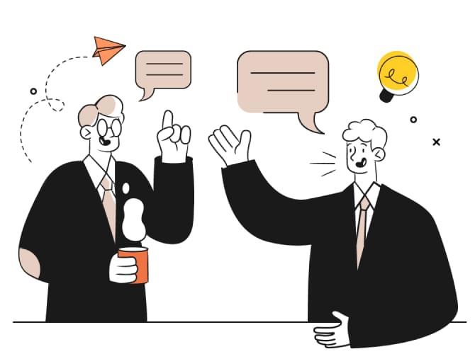 曼蒂 101句公式打通英文口說力 課程特色