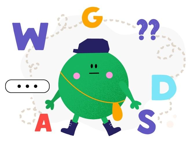 English with Ping 從小學好自然發音的拼讀課 誰適合這門課